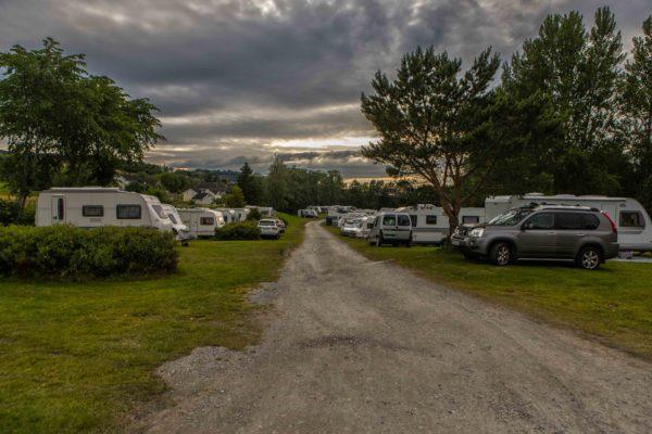 camping (13)