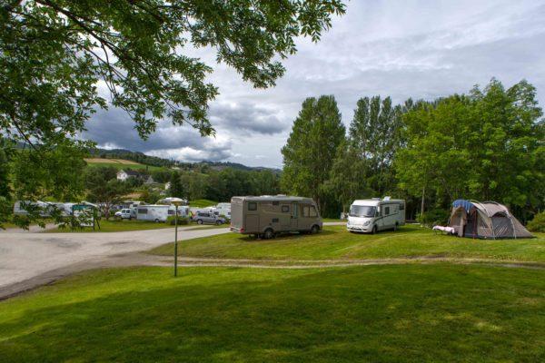 camping (4)