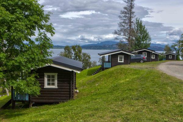 hytte (1)-2