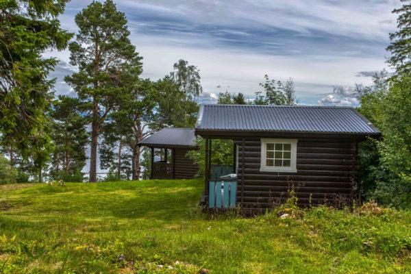 hytte (10)-2