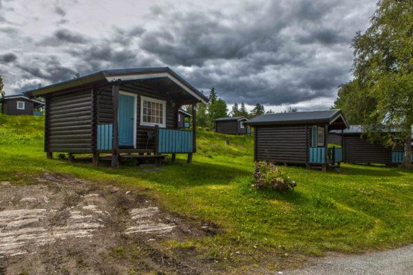 hytte (8)-2