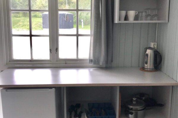 hytte 43-50 (1)