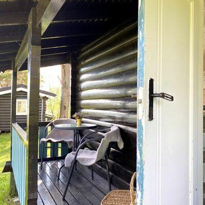 2 hytte 1-20
