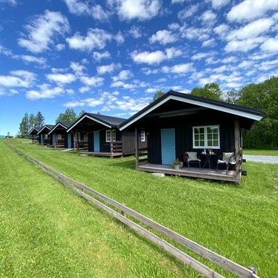 2 hytte 33-42