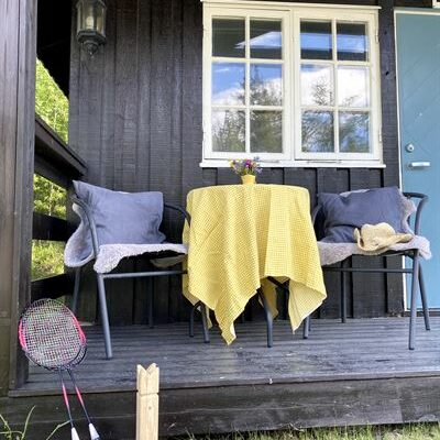 2 hytte 43-50