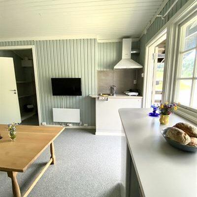 3 hytte 43-50