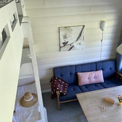 4 hytte 101-112