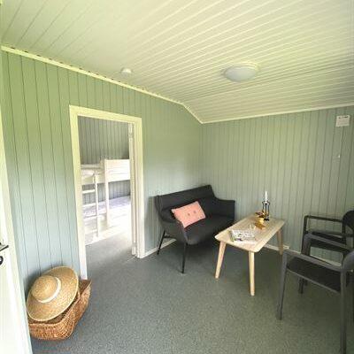 4 hytte 33-42