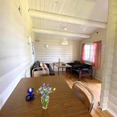 4 hytte 51-60