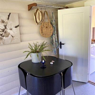 5 hytte 101-112