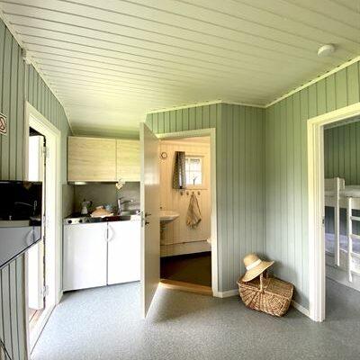 5 hytte 33-42