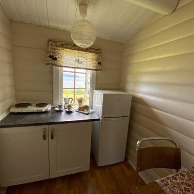 5 hytte 51-60
