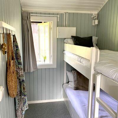 7 hytte 33-42
